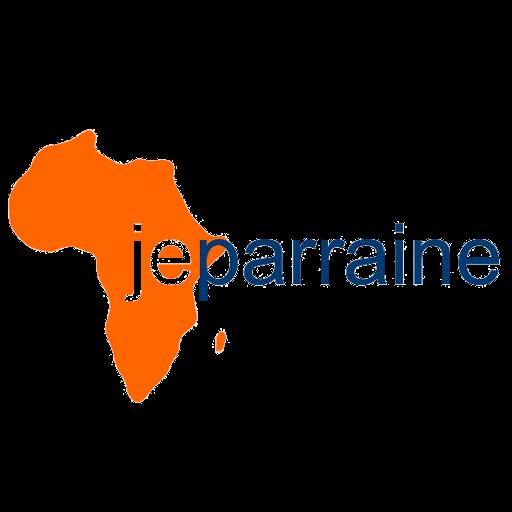 jeparraine.org