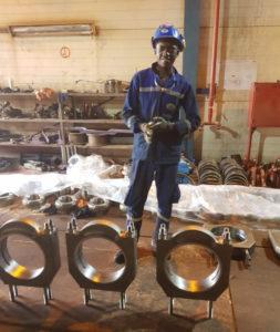 Burkina Faso : témoignages
