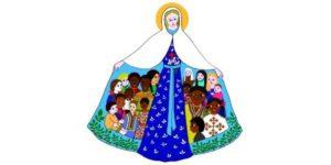 Read more about the article Adoption en Ethiopie : les réponses aux questions