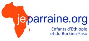Read more about the article Lettre ouverte aux donateurs et parrains ARM – Juin 2020