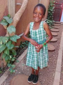 Read more about the article Auriane : la fin des adoptions pour ERM