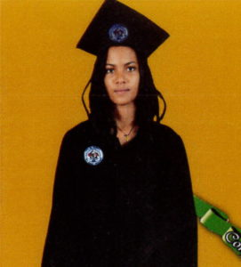 Read more about the article Parrainages d'étudiants en Ethiopie